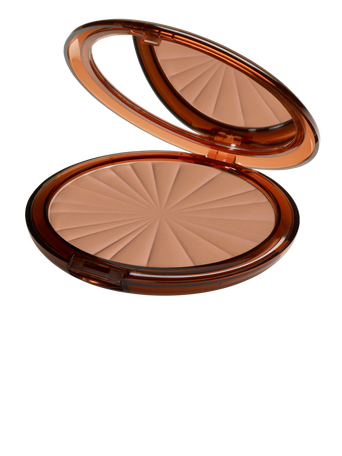 Bronzing Powder Golden Tan