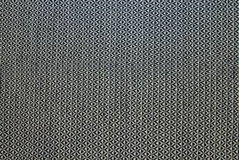 Kiko-matto 160x230 cm