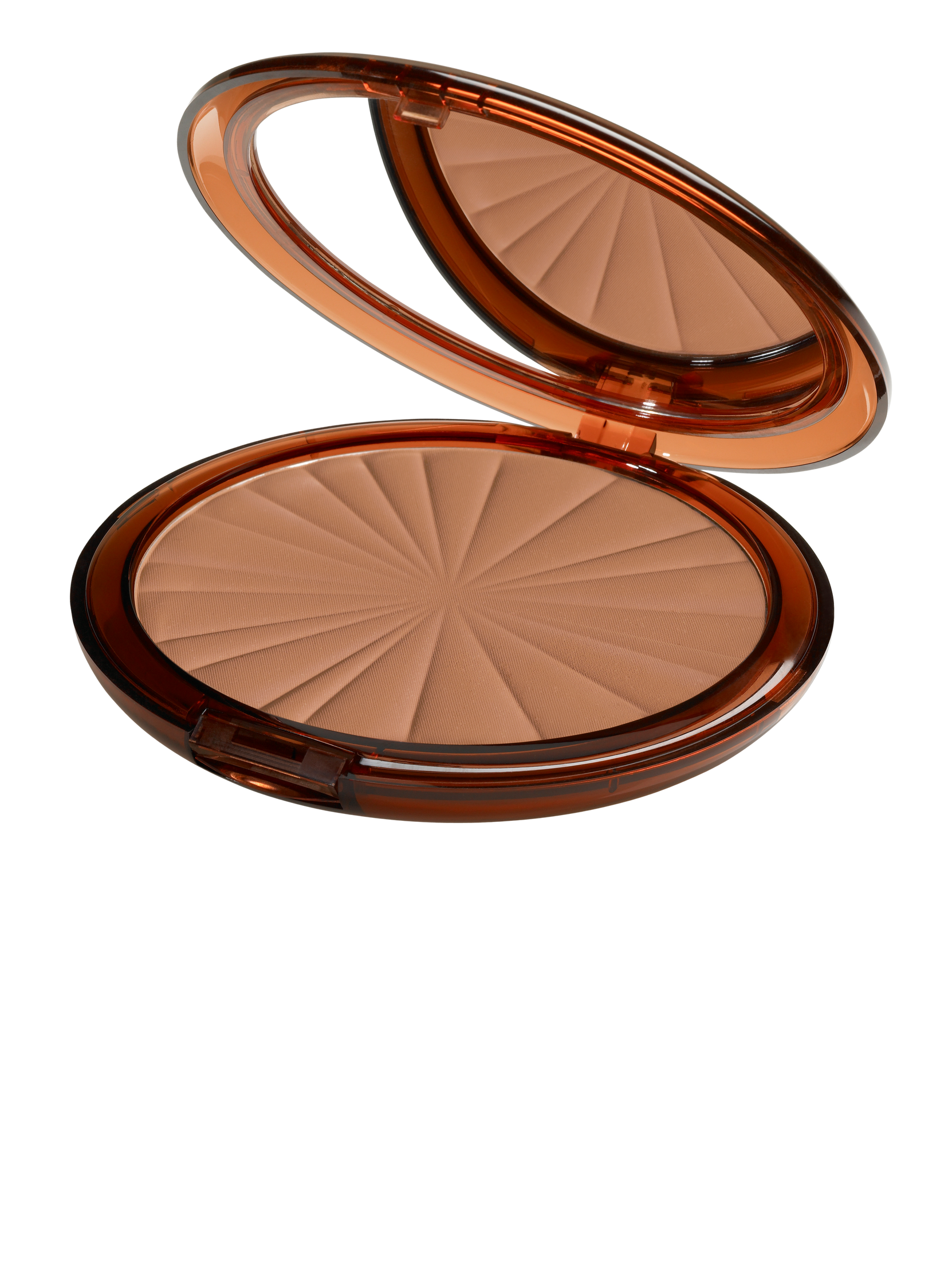 Bronzing Powder Dark Tan
