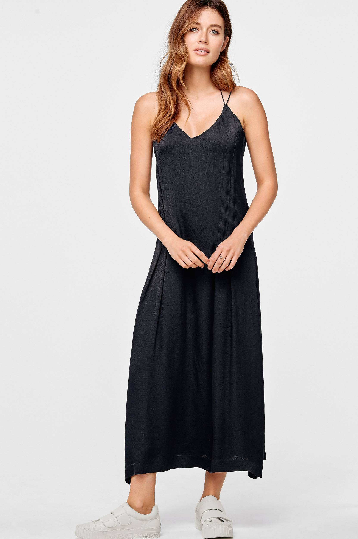 Astoria-mekko