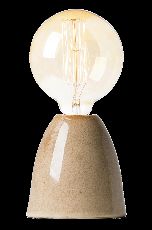 Helmer-lampunjalka