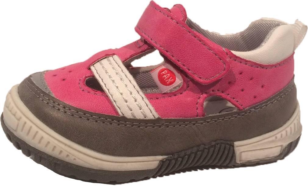 Sparv-sandaalit/kengät