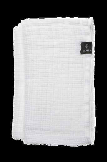 Fresh Laundry kylpypyyhe 70x135 cm