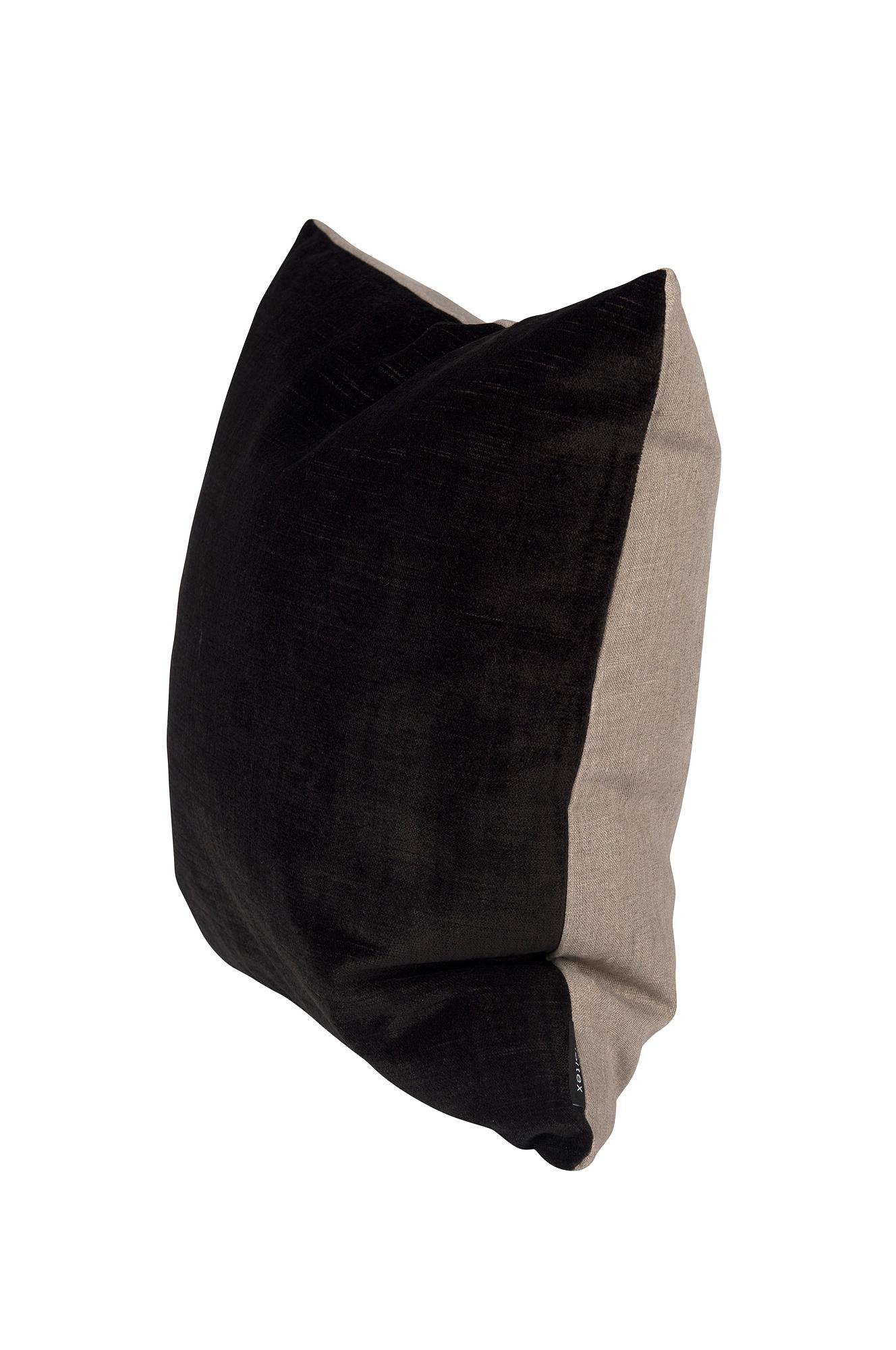 Vintage Velvet -tyyny 45x45 cm