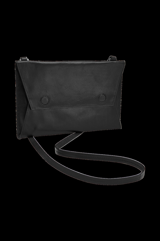 Brissaud-laukku