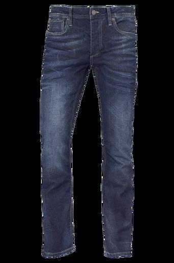 Clark Jos 318 -farkut, regular fit