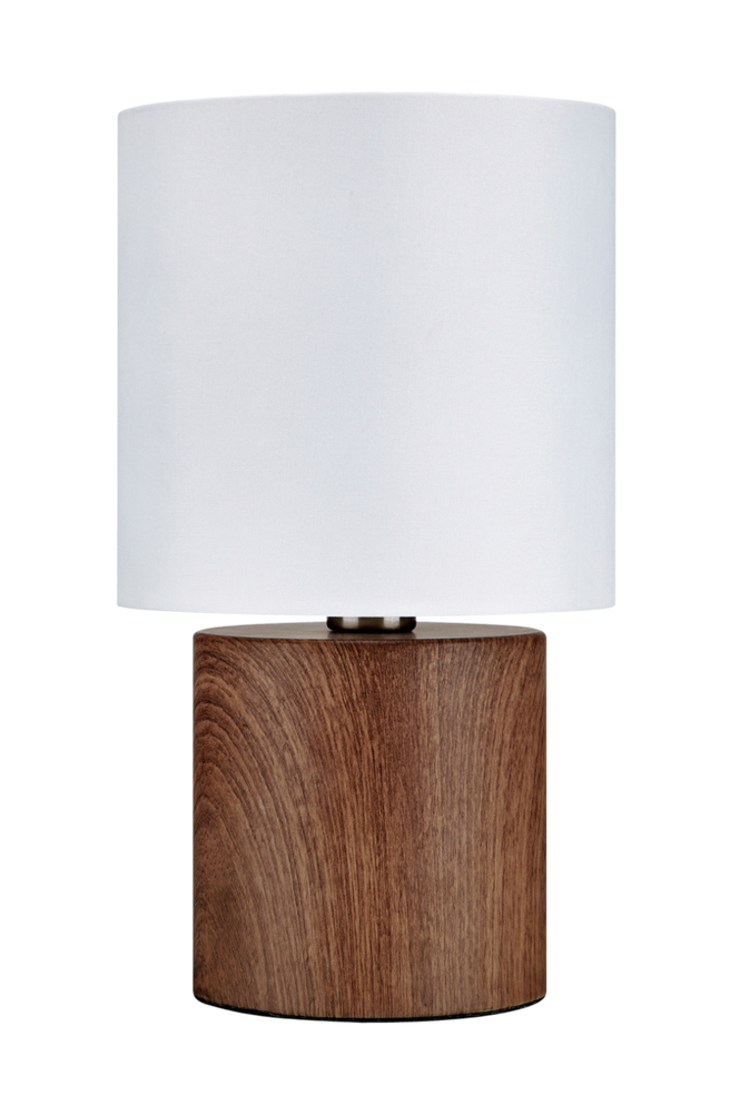 Bordslampa Gothia
