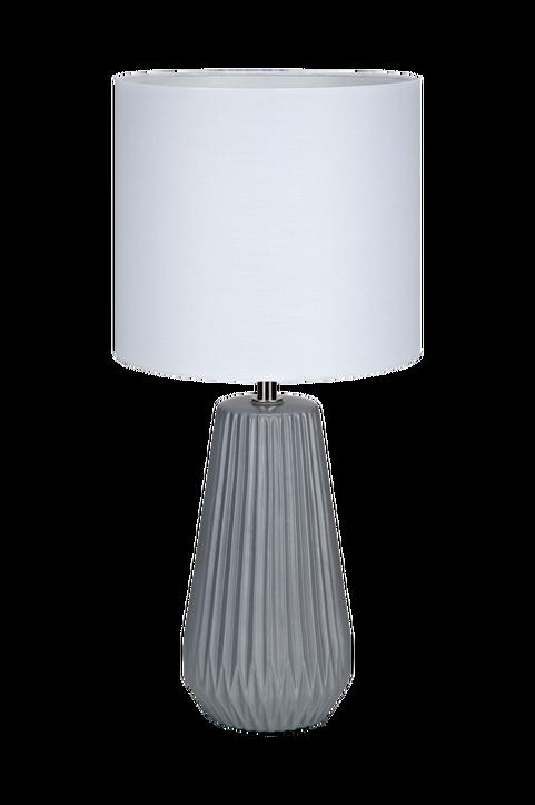Bordslampa Nicci