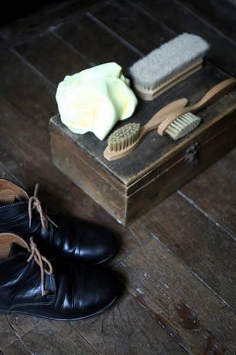 Kenkienhoitosetti
