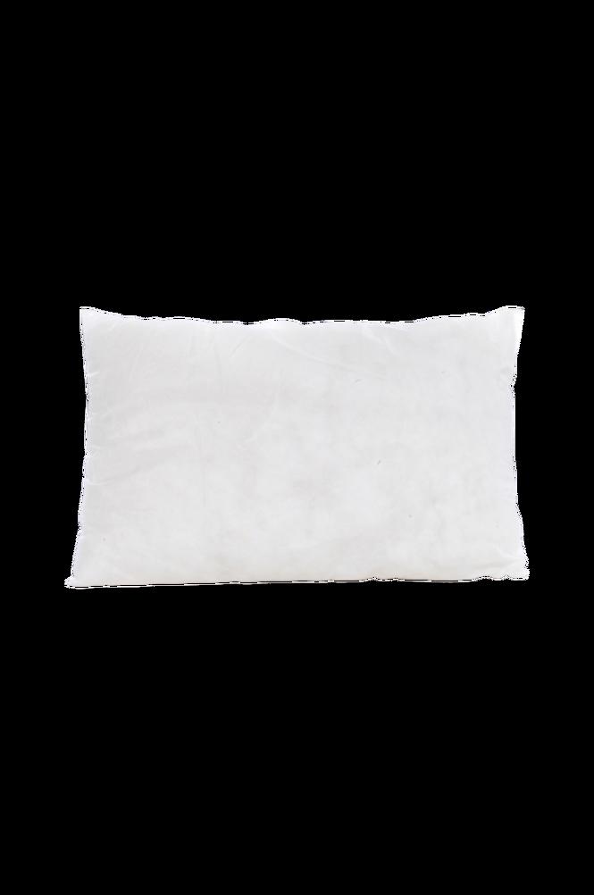 Innerkuddar i 2-pack 40×60 cm