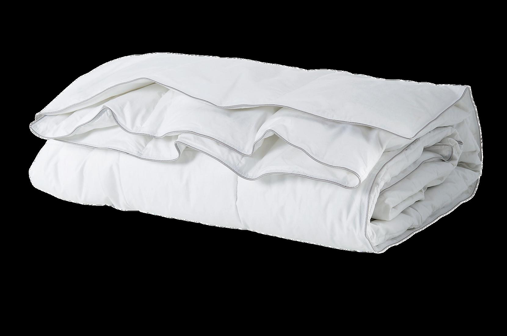 Cambric-peitto 150x200 cm, lämmin, normaali, viileä