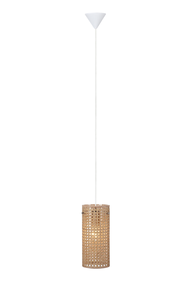 Fönsterlampa Hazienda