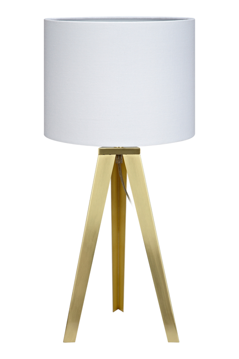 Bordslampa Fiori 58
