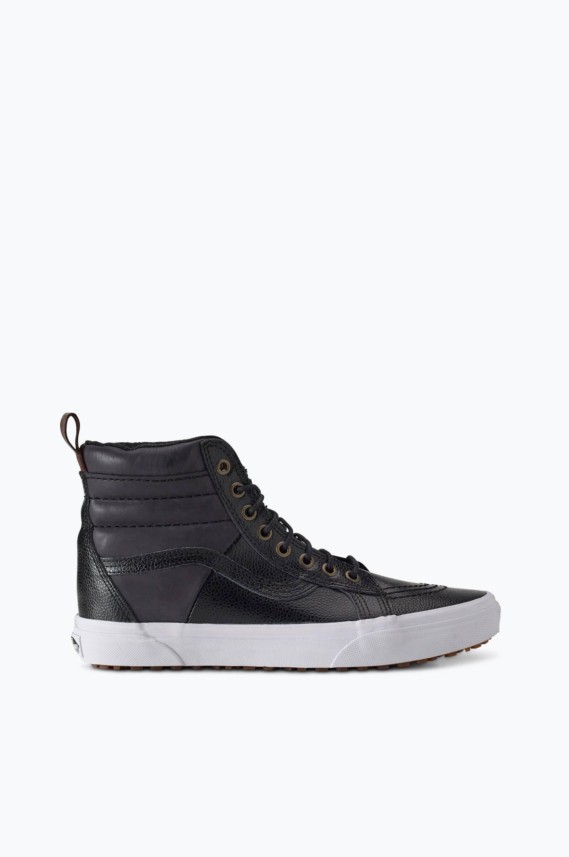 Sneakers SK8-Hi 46 MTE Vans Sneakers til Kvinder i Sort