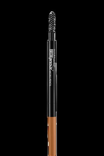 Brow Precise Micro Pencil