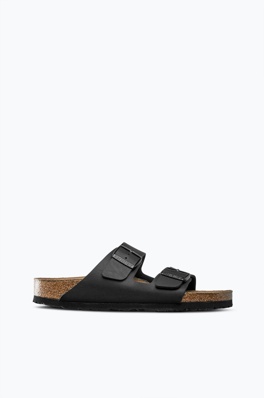 Arizona-sandaalit