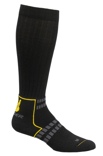 Trekking Plus Compression -sukat