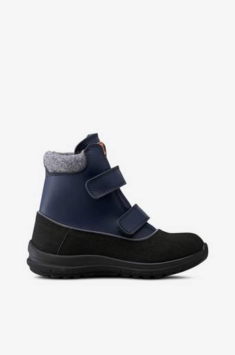 Dalby-kengät