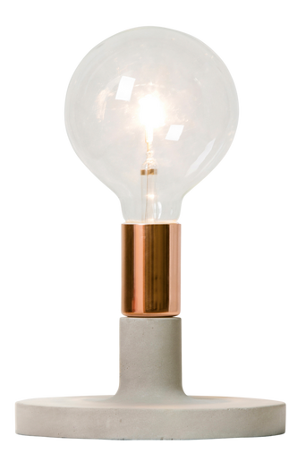 Linda-lampunjalka