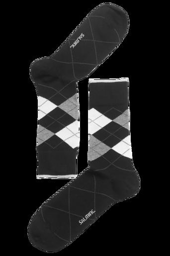 Murjek-sukat