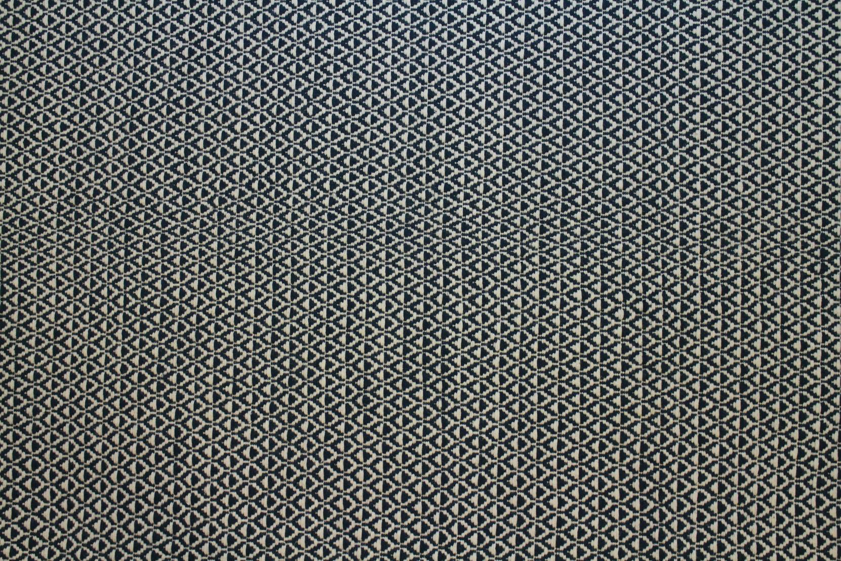 Kiko-matto 200x300 cm