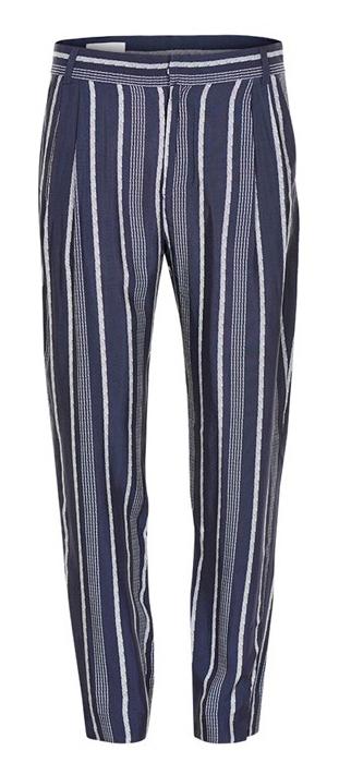 Berlin-housut