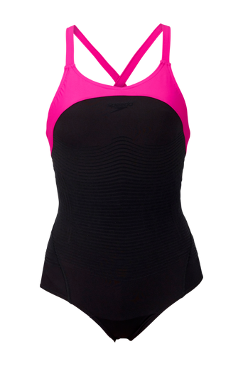 Fit Power Form Xback -uimapuku