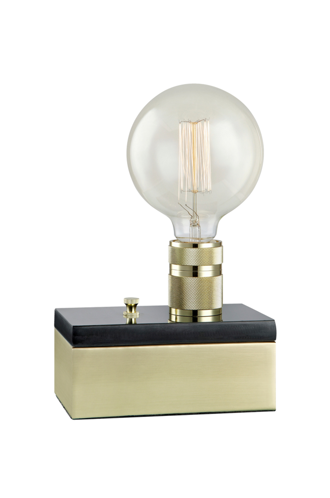 Bordslampa Etui