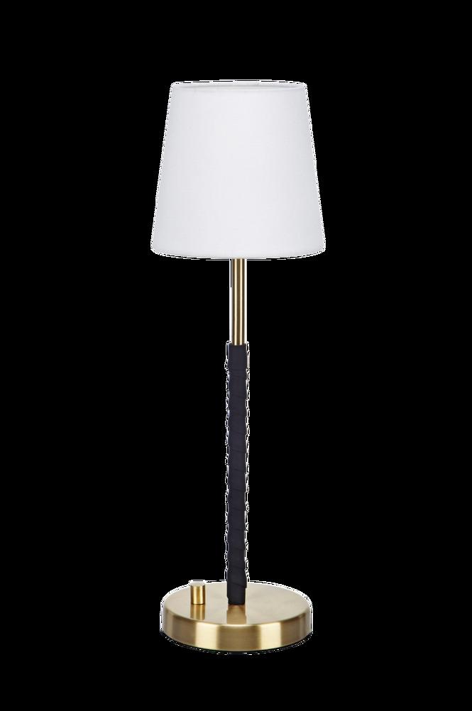 Bordslampa Saddle