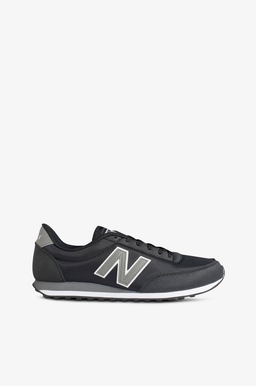 Sneakers U410CC New Balance Sneakers til Mænd i Sort