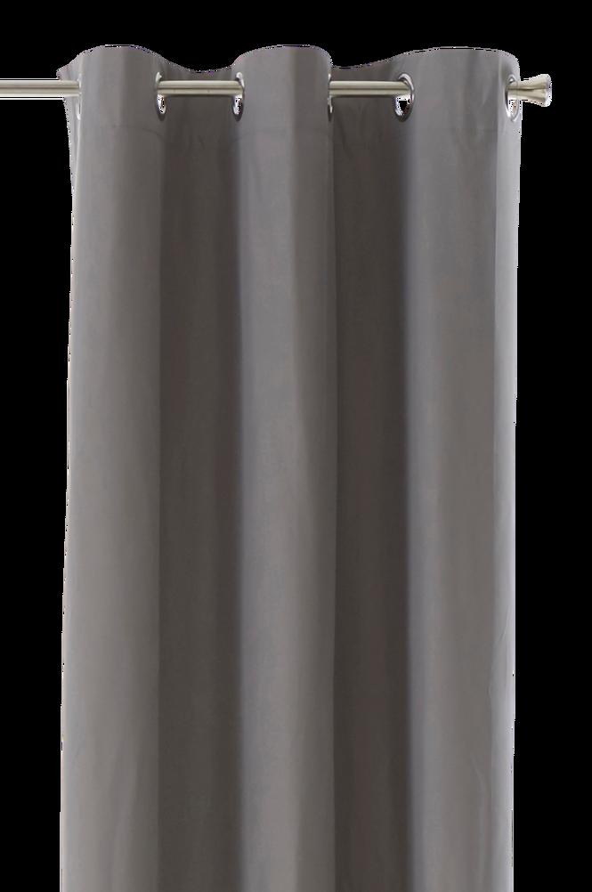 Mörkläggningsgardin Filippa 1-pack