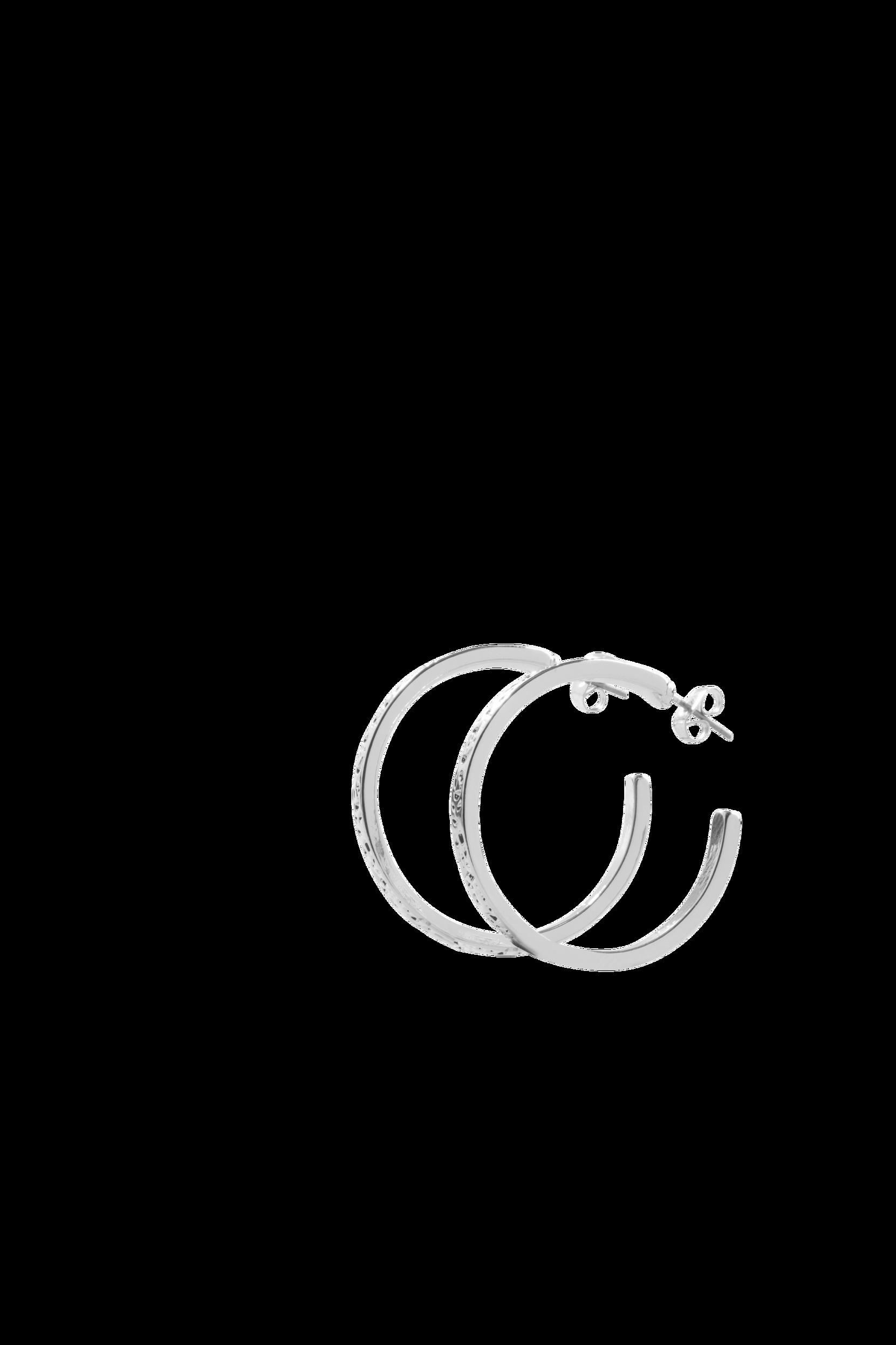 Kasta-korvakorut