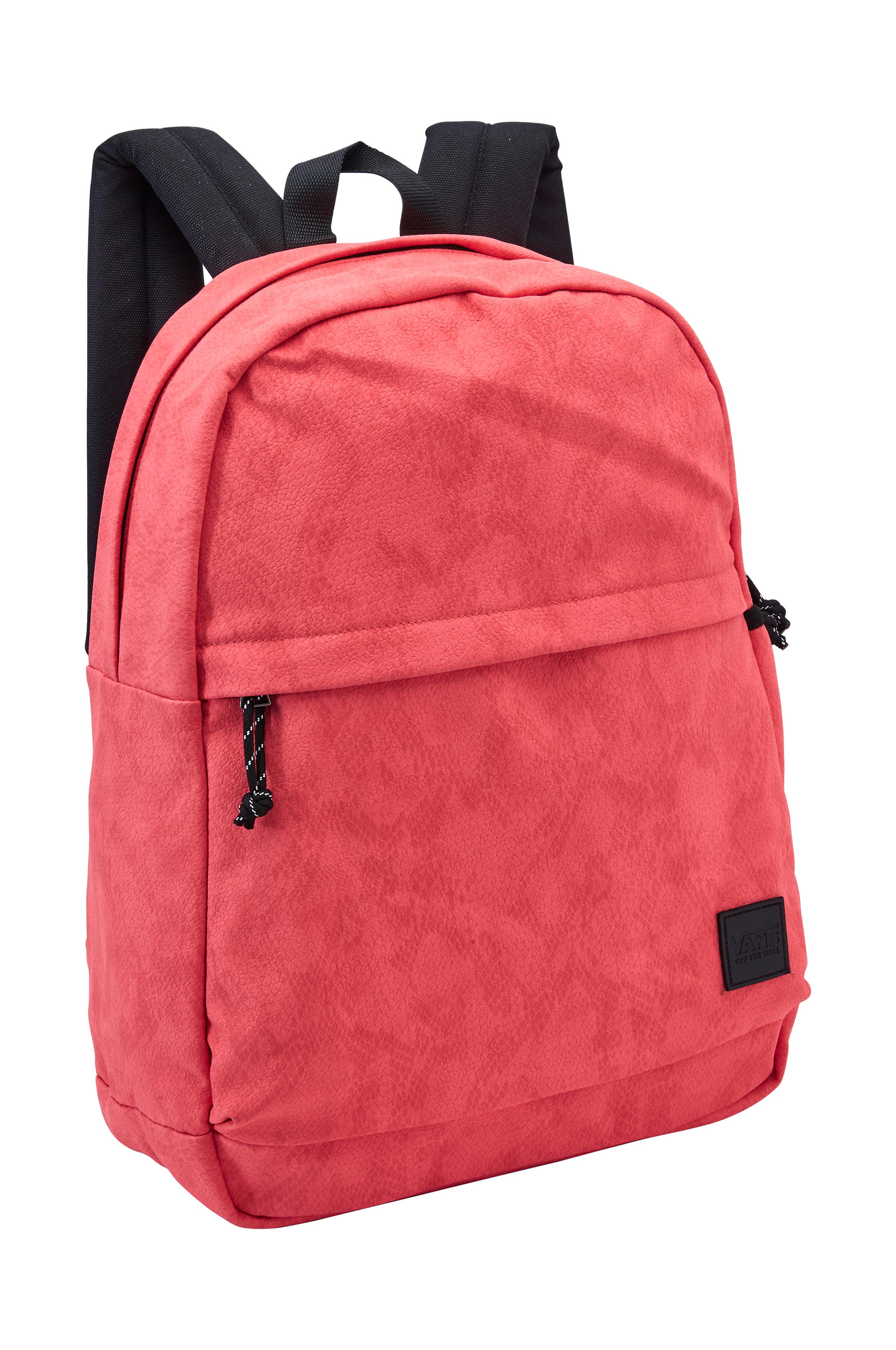 ryggsäck quad squad ii backpack med datorfack f913bda8a4252