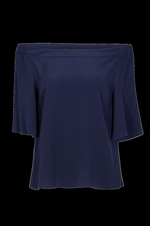 Bluse Seibal Stylein Skjorter & bluser til Kvinder i