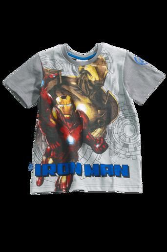 Avengers Assemble -T-paita