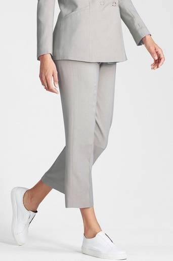 Kaitlin-housut