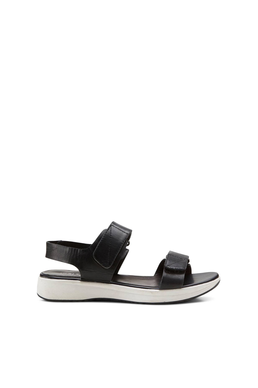 Lola-sandaalit