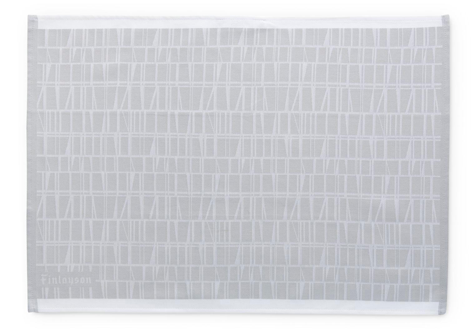 Coronna-keittiöpyyhkeet, 2/pakk.