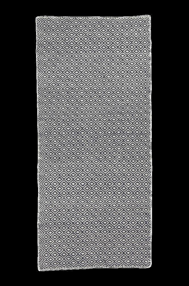 Ullmatta Ekeby 70×150 cm