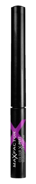 Colour Xpert Waterproof Eyeliner