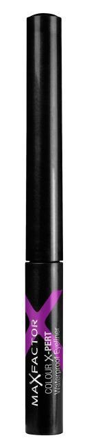 Colour Xpert Waterproof Eyeliner