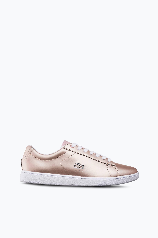 Carnaby Evo -kengät