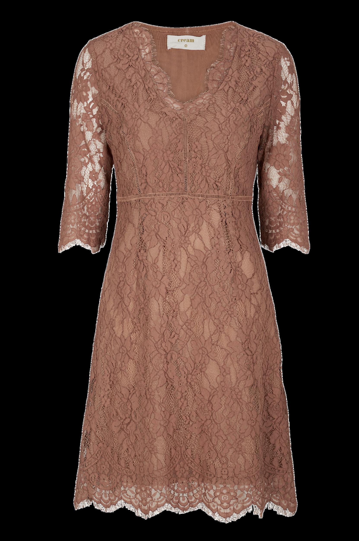 Adriana-mekko