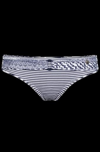 Indigo Dori -bikinihousut