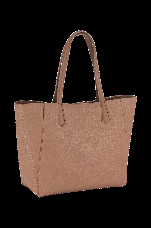 Latifa-laukku, jossa pieni sisälaukku