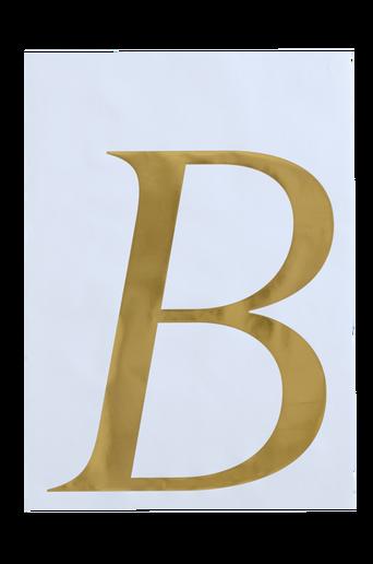 Bernice juliste 50x70 cm