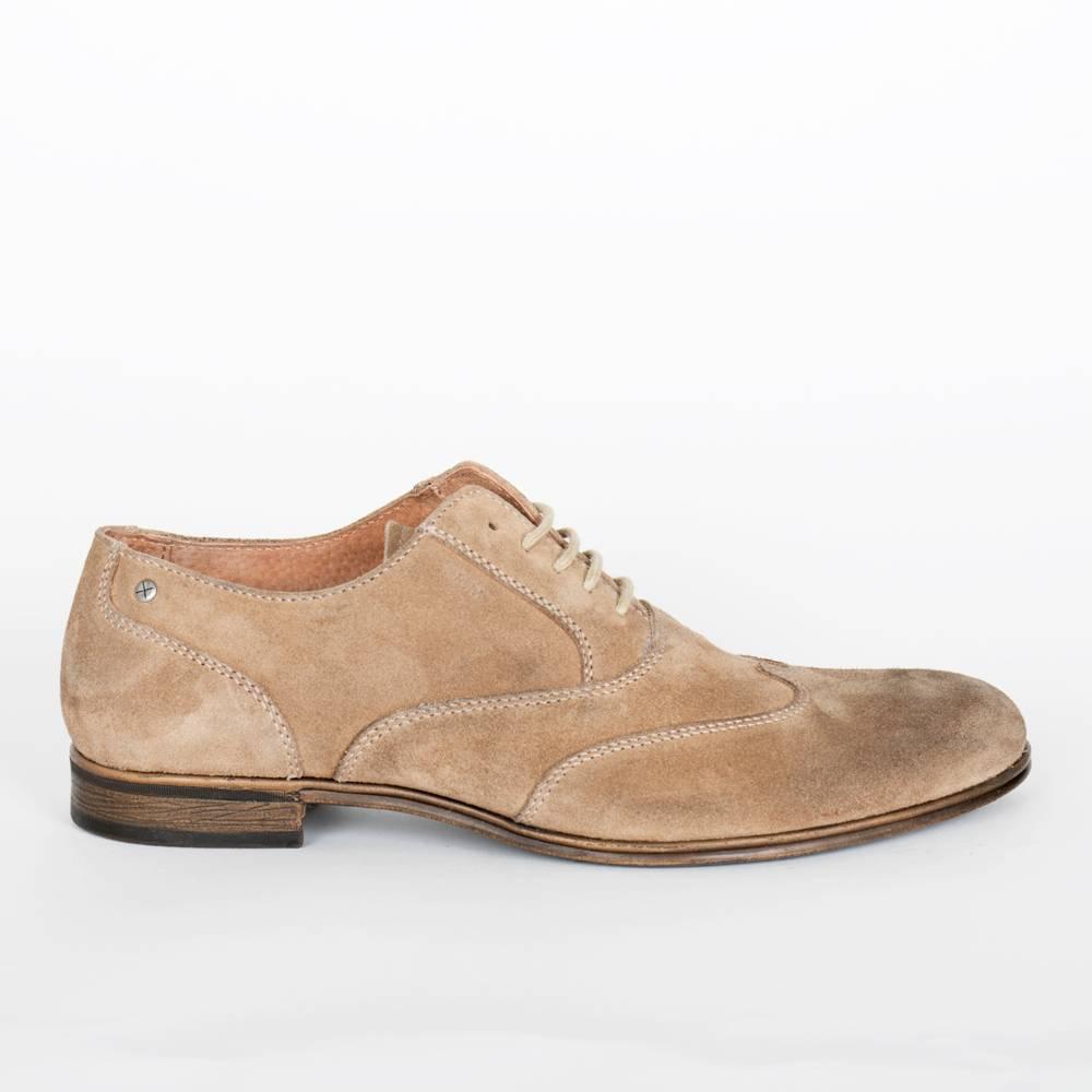 Miesten Hummin-kengät