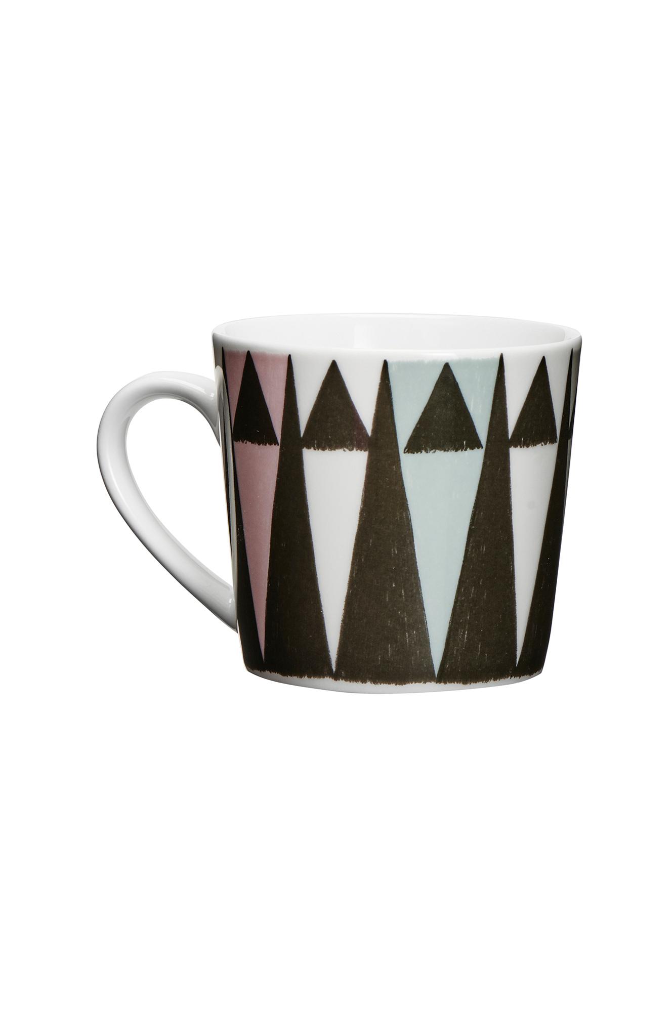 Kahvimuki, small