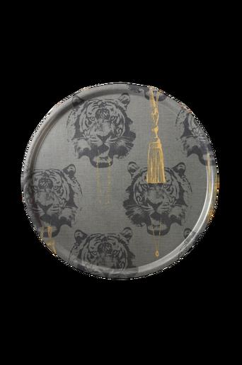 Coco Tiger -tarjotin