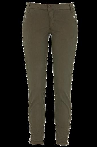 Abaco-housut